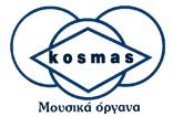 kosmasmusic.gr