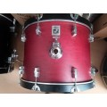 Sonor bass drum 22''