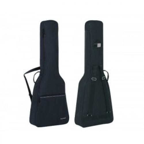Gewa Basic 5 Electric Guitar Gig Bag