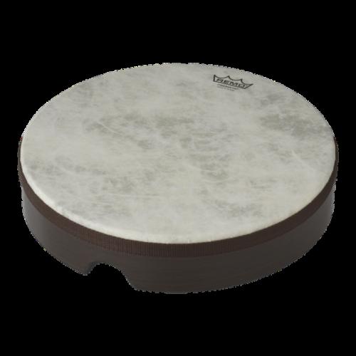 Remo HD-8522-00 22''x2,5'' Fiberskyn Frame Drum
