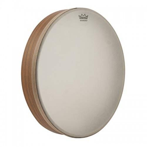 Remo HD-8416-00 16''x2,5'' Renaissance Frame Drum