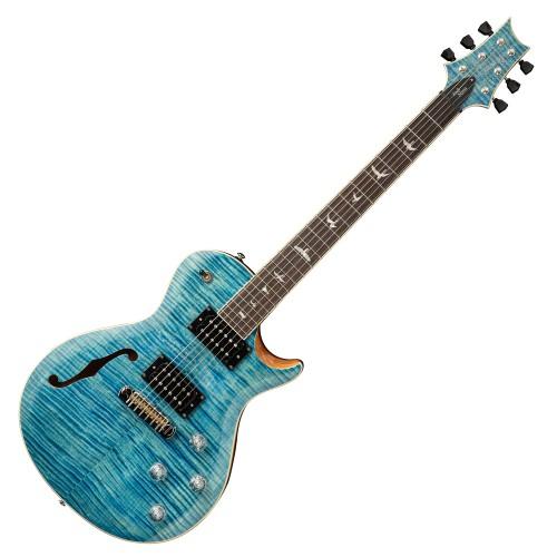 PRS GUITARS 2021 ZACH MYERS - MYERS BLUE