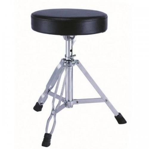 SOUNDSATION SDTR-416 Κάθισμα Drums